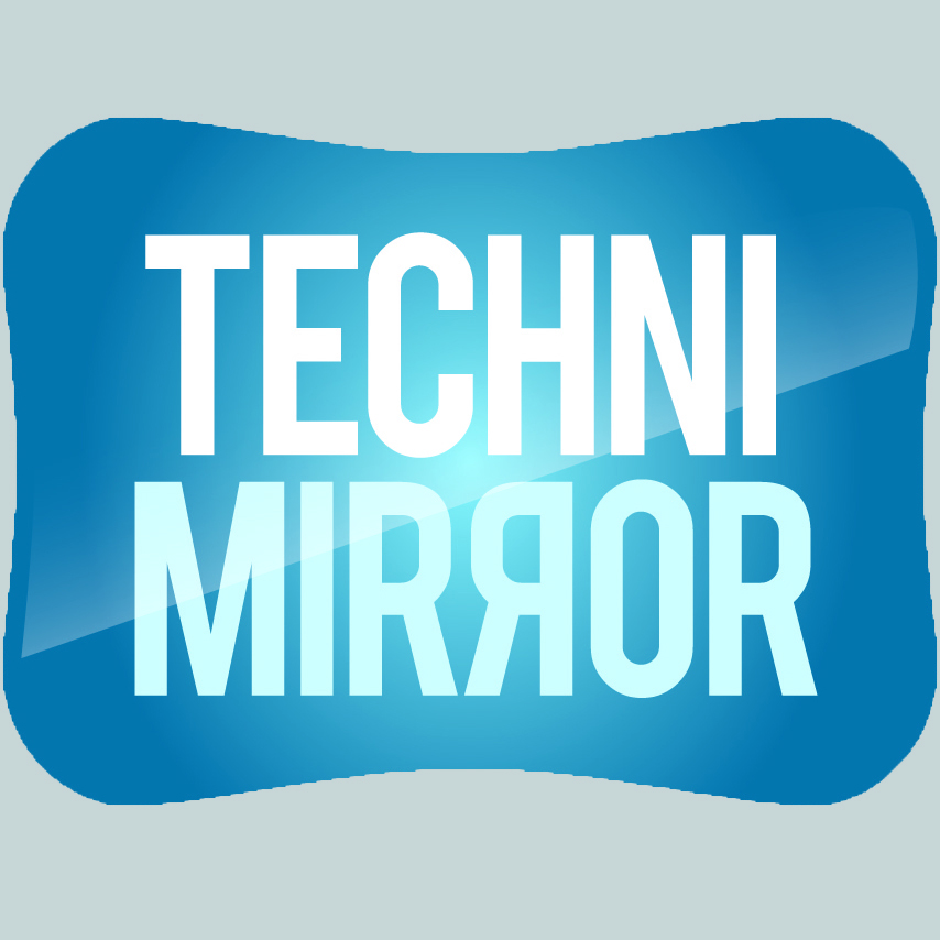 Technimirror