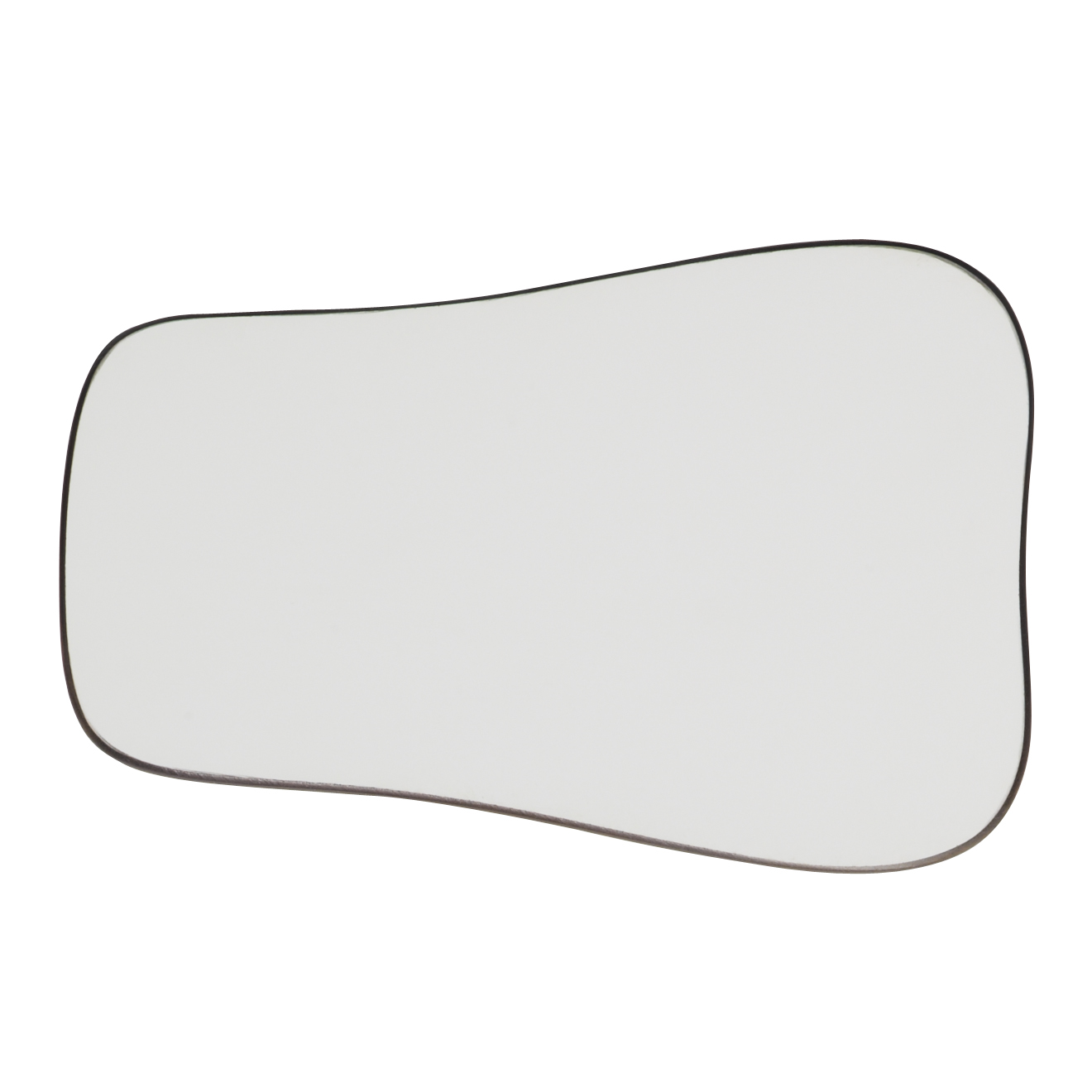 Miroir photographie dentaire occlusal enfant technimirror for Miroir dentaire